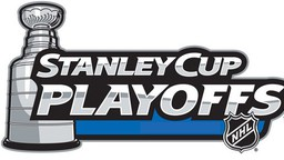 Free streaming options for Canadian teams in the 2017 NHL Stanley Cup Playoffs