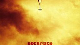 Watch the first episode of Preacher for free