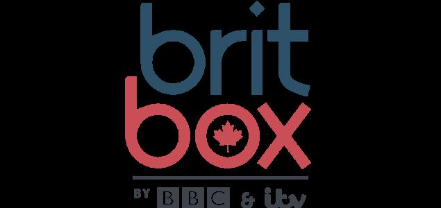 Britbox launches in Canada