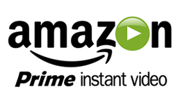 As Shomi winds down, will Amazon Prime Video be launching in Canada soon?
