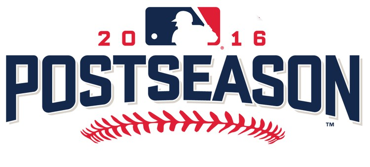 Watch Toronto Blue Jays and other MLB Postseason games