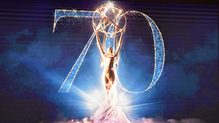 Watch the 2018 Emmy Awards on September 17th on CTV