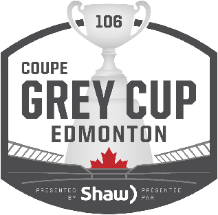Where to watch the 2018 Grey Cup?