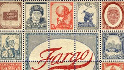 'Fargo' is back for season 3 on April 19