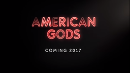 Watch 'American Gods' TV show in Canada