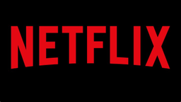 Titles coming to Netflix Canada in April