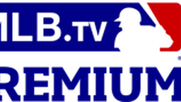 Are Blue Jays games blacked out on MLB.TV?