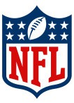 NFL Streaming in Canada for the 2016 season