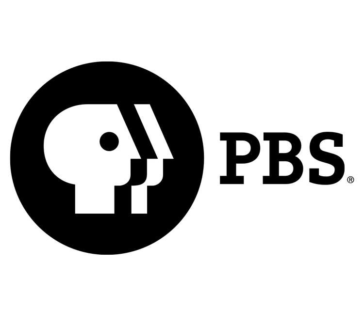 PBS launches online streaming service PBS Passport