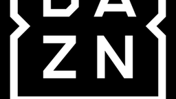 DAZN sports streaming service has launched in Canada