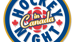 Watch CBC's 'Hockey Night in Canada' for free