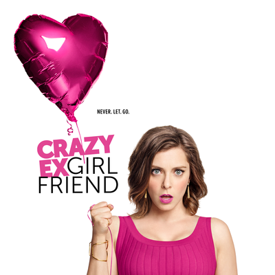 Watch Crazy Ex-Girlfriend online