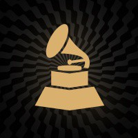 Where to watch the 2017 Grammy Awards online