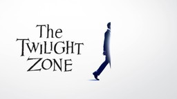 Watch Jordan Peele's 'The Twilight Zone' on CityTV