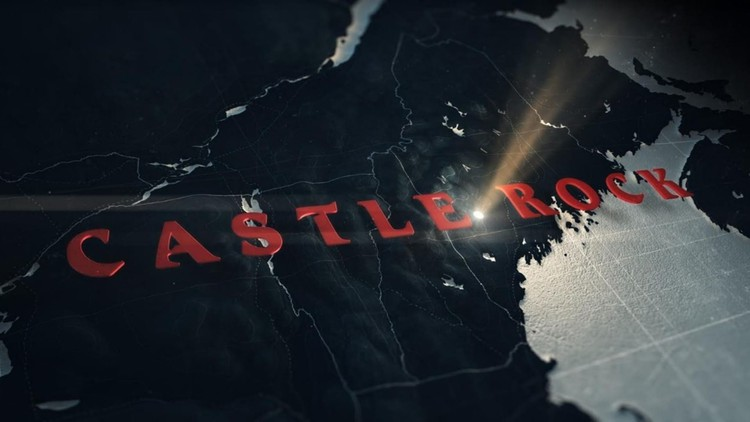 Watch 'Castle Rock' on CraveTV and Space