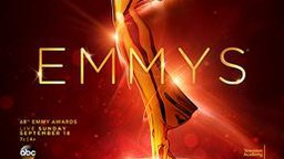 Where to watch the 2016 Primetime Emmy Awards in Canada