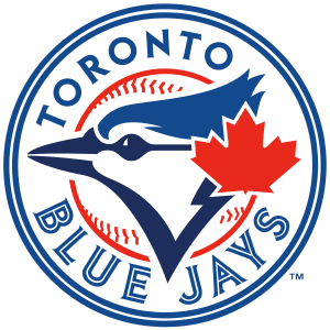 Are Blue Jays games blacked out on MLB.TV in 2017?