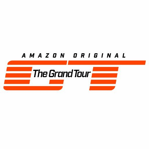 Where to watch 'The Grand Tour' in Canada