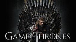 Watch Game of Thrones season 1 for free on CTV starting August 8