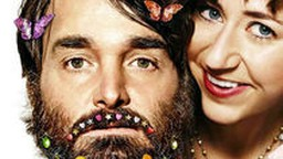 Watch the latest Last Man On Earth episodes for free