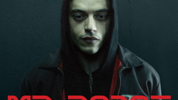Where to watch Mr. Robot in Canada