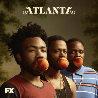 Where to watch 'Atlanta', Donald Glover's new TV show