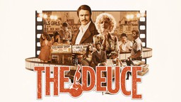 Where to watch the new HBO drama 'The Deuce'