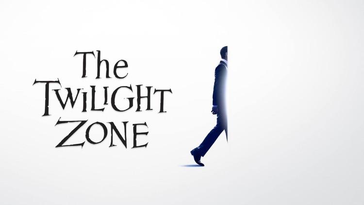 Watch Jordan Peele's 'The Twilight Zone' on CityTV