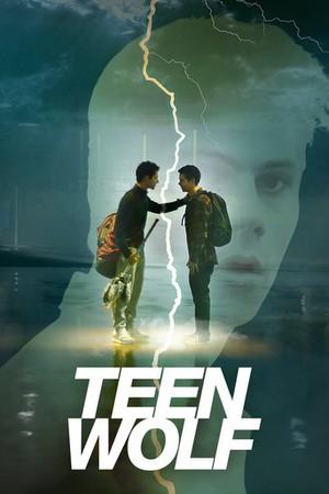 Teen Wolf Watch