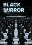 'Black Mirror' season 3 arrives on Netflix