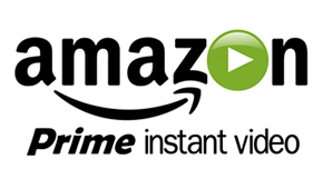 Amazon Prime Video now available in Canada