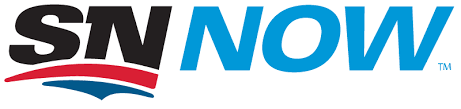 Sportsnet NOW available to non-cable subscribers