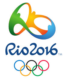 Watch 2016 Rio Olympics coverage for free