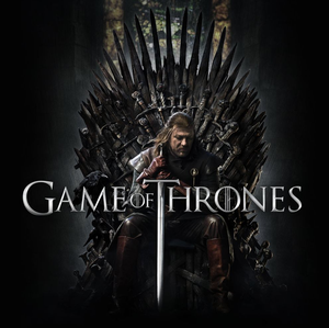 Watch Game of Thrones in Canada