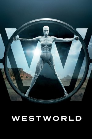Where to watch 'Westworld' TV show in Canada
