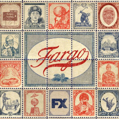'Fargo' is back for season 3 on April 19