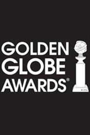 Where to watch the 2017 Golden Globe Awards ceremony