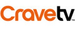 CraveTV will soon show first-run programming for SHOWTIME TV series