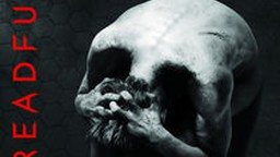 Where to watch Penny Dreadful
