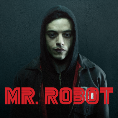 Where to watch Mr. Robot season 2 in Canada