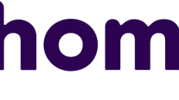 Shomi now available on Xbox One