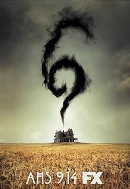 Watch 'American Horror Story: My Roanoke Nightmare' (season 6) in Canada